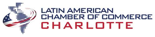Latin American Chamber of Commerce, Charlotte